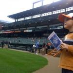 Rockin' Orioles! Tweet! Tweet!