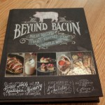 Paleo Parents pen new book, Beyond Bacon