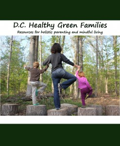 dc healthy green families 4