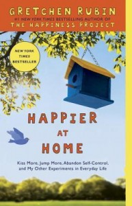 Happier-at-Home-by-Gretchin-Rubin