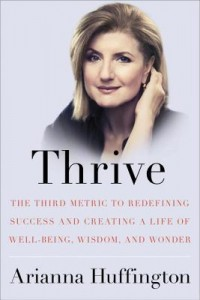 Thrive-by-Arianna-Huffington