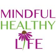 mindful healthy life jpg 4-20-14