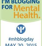 Mental Health Blog Day