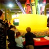 Spring Break at The Crayola Experience