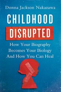 childhood-disruptedcov