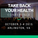 Take Back Your Health Conference returns