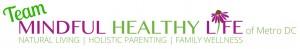 Team Mindful Healthy Life