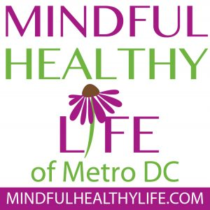 MHL DC Metro_URL_2.5x2.5