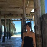 Behind the scenes with Jennifer Robins of Predominantly Paleo