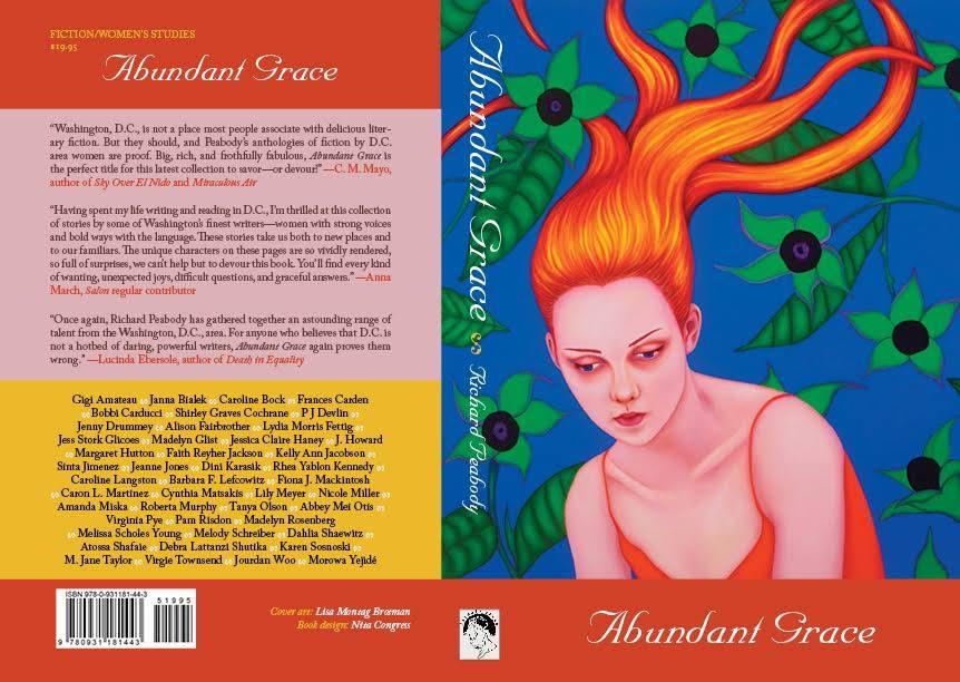 Abundant-Grace full front cover