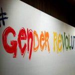 Gender today